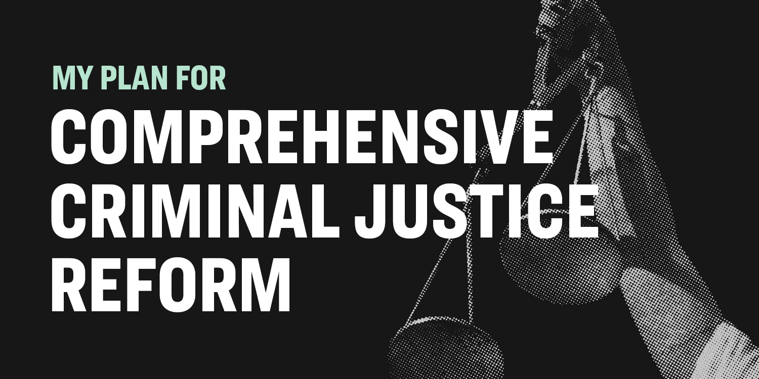 Rethinking Public Safety to Reduce Mass Incarceration and Strengthen Communities